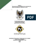 INFORME  2 ESTUDIOS.docx