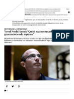 Ent Yuval Harari 1