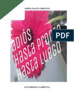 ADIÓS.docx