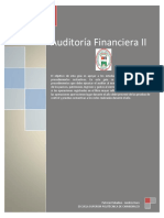 248915909-Auditoria-Financiera-II.pdf