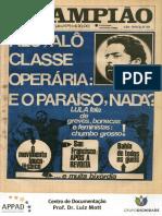18-LAMPIAO-DA-ESQUINA-EDICAO-14-JULHO-1979.pdf
