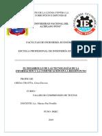 Monografia cesar.docx