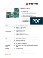 P4M900-M7 FE_20190531.docx