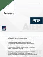 Tipos de Pruebas.pptx