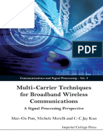 Multi-Carrier Techniques For Broadband Wireless Communications   ( Man-On Pun ).pdf