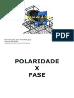 Polaridade Ou Fase