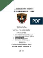 248733470-Asfixia-Por-Sumersion.docx