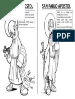 SAN PEDRO APOSTOL.docx