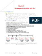 CMPS161ClassNotesChap01.pdf