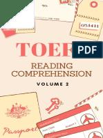 cover buku 2.pdf