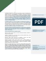 INTELIGENCIA ARTIFICIAL (3).docx