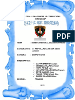 MONOGRAFIA firmas.docx