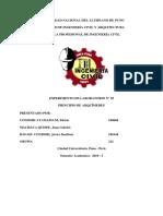 PRINCIPIO DE ARQUIMEDES.docx