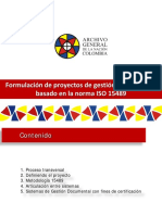 PlaneacionDocumental.pdf