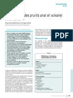 cours pdf