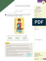 area.pdf