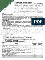 EL NEOLIBERALISMO EN AMÉRICA LATINA.docx