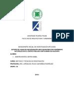 MONOGRAFÍA INICIAL DE INVESTIGACIÓN APLICADA-ZAMORA MAYRA.docx
