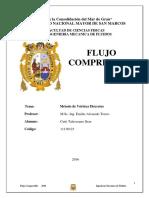 313467382-Metodo-de-Vortices-Discretos.docx