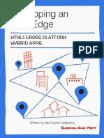 281609605-Developing-an-Ionic-Edge-HTML5-Cross-Platform-Hybrid-Apps.pdf