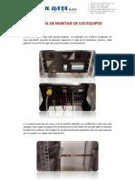 INFORMACION MONTAJE - YACHAY (1).pdf