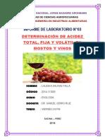 DETERMINACIÓN DE ACIDEZ TOTAL, FIJA Y VOLÁTIL EN MOSTOS Y VINOS - copia.docx