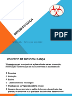 BIOSSEGURANÇA turma I farmácia mandar alunos.pdf