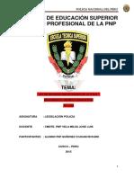 288857157-monografia-PNP-LISTO-docx.docx