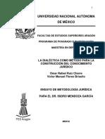 08 LA DIALÉCTICA COMO MÉTODO 4-abril.docx