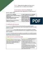 1 NOMBRE DEL PROYECTO.docx