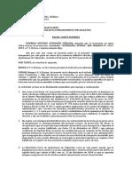 ESCRITO SE HACE PARTE Y SOLICITA ALEGATOS ZUÑIGA.pdf