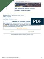 DEPARTAMENTO DE BECAS _ _ _ _ DGOSE-UNAM _ _ _ _.pdf