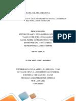 SOCIOLOGIA ORGANIZACIONAL_FASE 3_GRUPO_16.docx