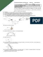 RECUPERACION PERIODO 1 DECIMO.pdf
