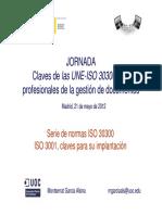 Jornada30300_alsina.pdf