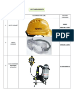 SAFETY EQUIPMENTS.docx