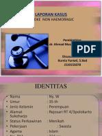 ppt laporan kasus.pptx