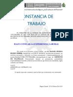 CONST. TRABAJO.docx