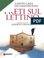 9019126.preti-sul-lettino-fl1538-9788809997950-estratto