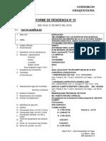 INFORME DE RESIDENCIA VAL 1 (1).docx