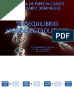 ELECTROLITOS-1.pptx