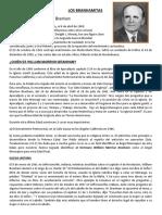 LOS BRANHAMITAS.docx