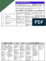 Estructura de Electrónica Basica (1).docx