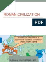 Roman Civilization.pptx