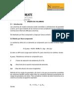 DISENO_DE_PLACAS_Y_MUROS_POR_FLEXOCOMPRE.docx