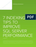 IndexingTipsToImproveSQLServerPerformance.pdf