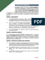 CONTRATO DE CONSORCIO JAEN.docx