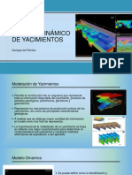 Modelo dinámico de yacimientos_.pptx