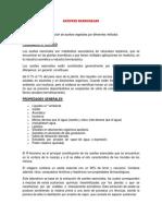 ACEITES ESENCIALES de tefi.docx