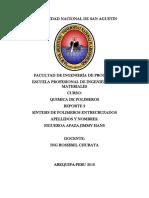 PRACTICA  2 TERMINADA.docx